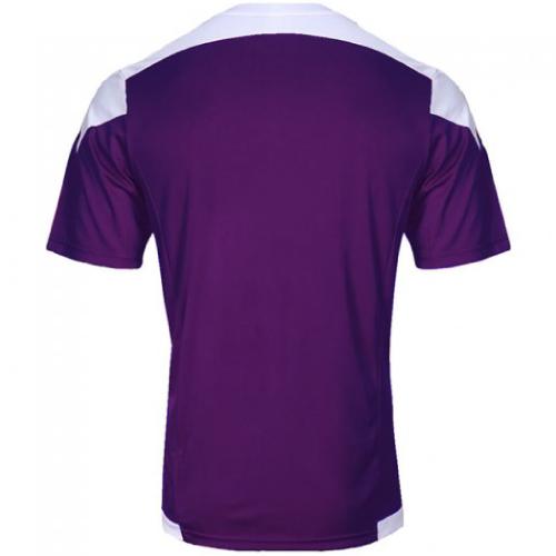 ストライプユニ 紫×白 (ZD16227)